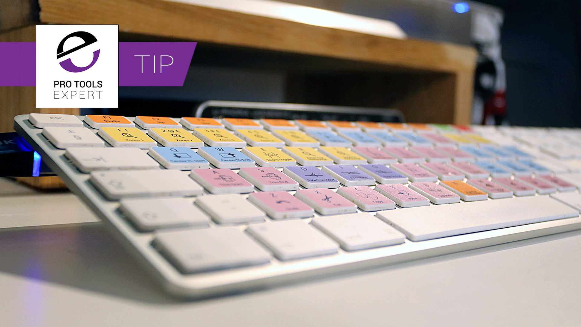 Pro-Tools-DAW-Keyboard-Shortcut-Stickers-pros-and-cons.jpg