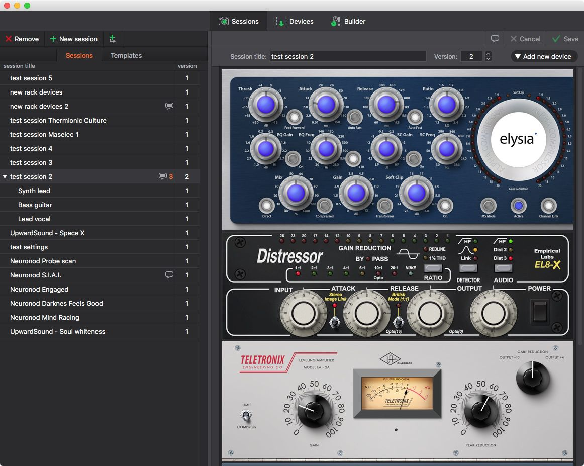 outboard studio hardware analog session recall DAW software solution.jpeg