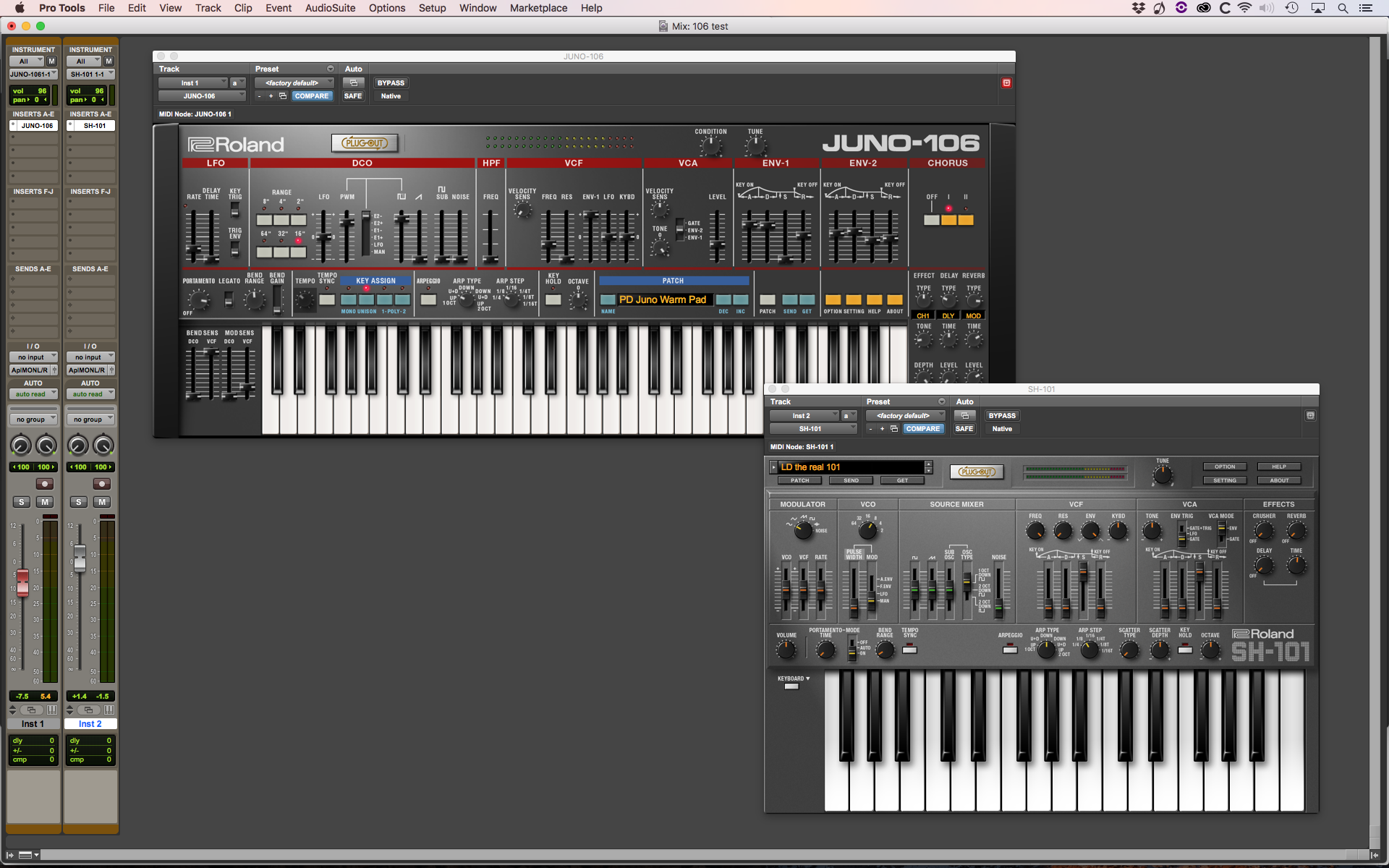 roland cloud 5.5 pro tools aax support.png