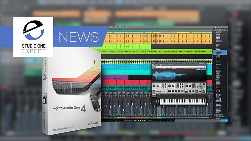 Studio-One-4.0.1.jpg
