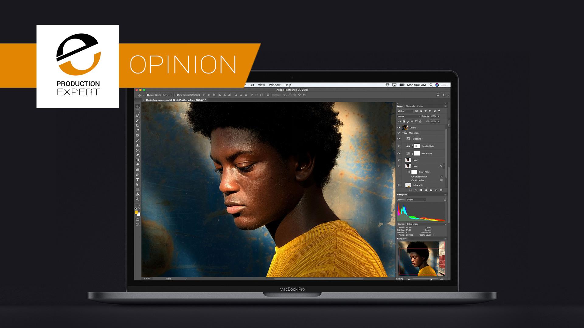 Apple-MacBook-Pro-2018.jpg
