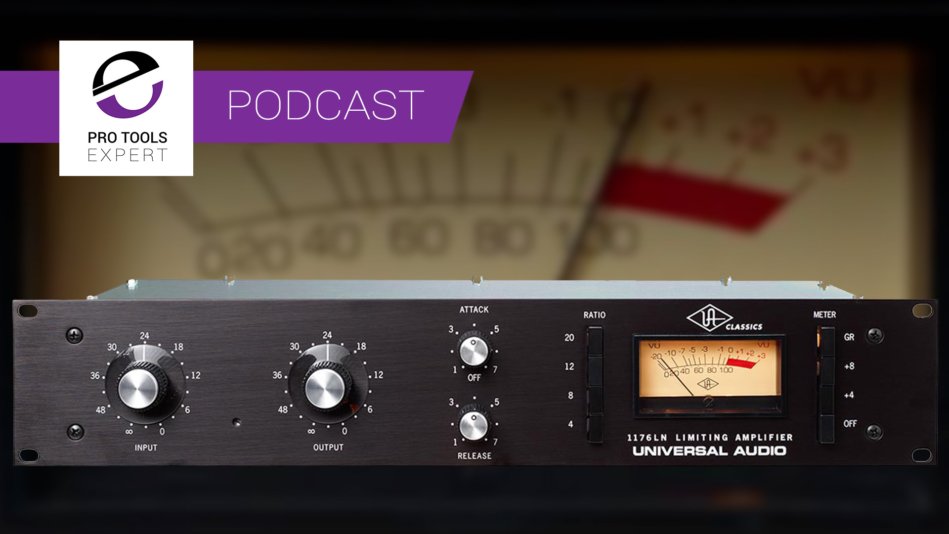 Podcast Episode 328 Banner