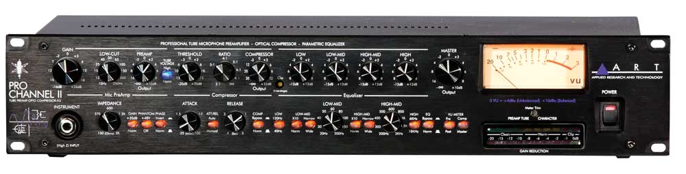 outboard recording channel strip studio to buy art pro channel mic pre.jpg