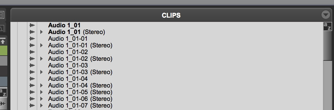 Pro Tools Audio File Names.jpg