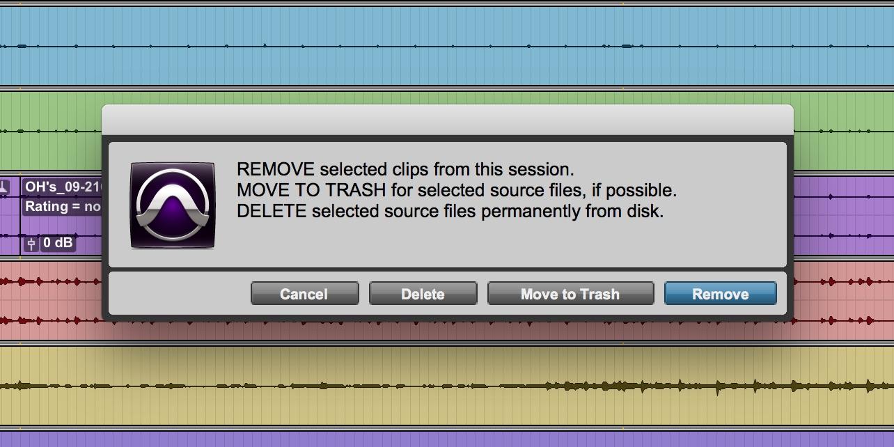 MIssing Audio Files In Pro Tools.jpg