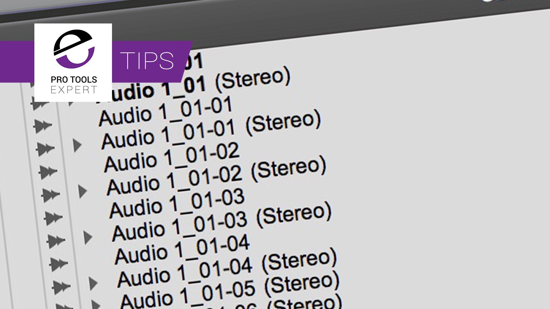 Pro-Tools-Tips.jpg