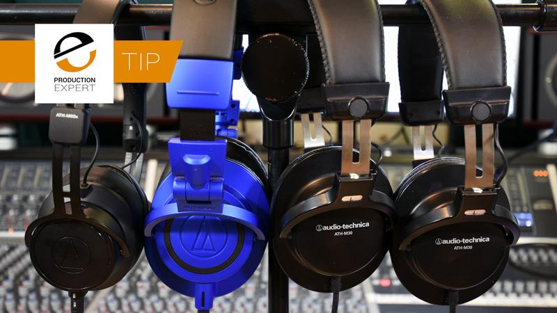 Tip---Headphone-Features.jpg