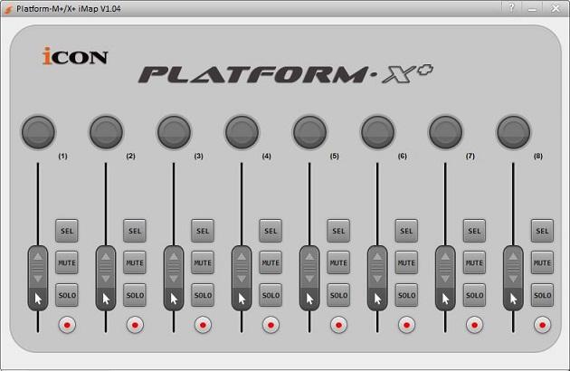 iCon X+ 410.jpg