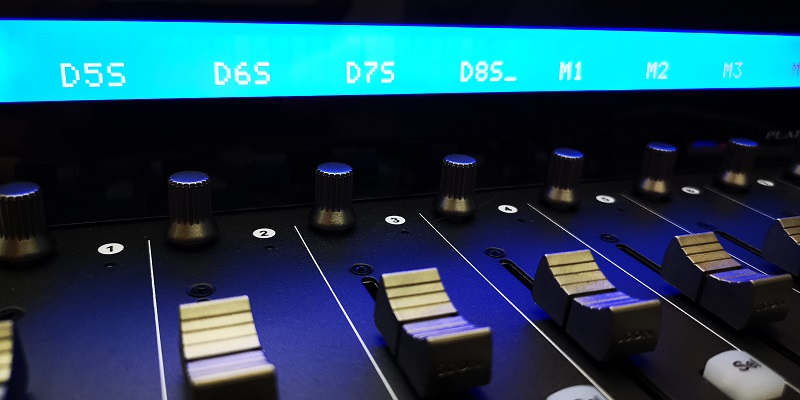 D2 AND FADERS.jpg