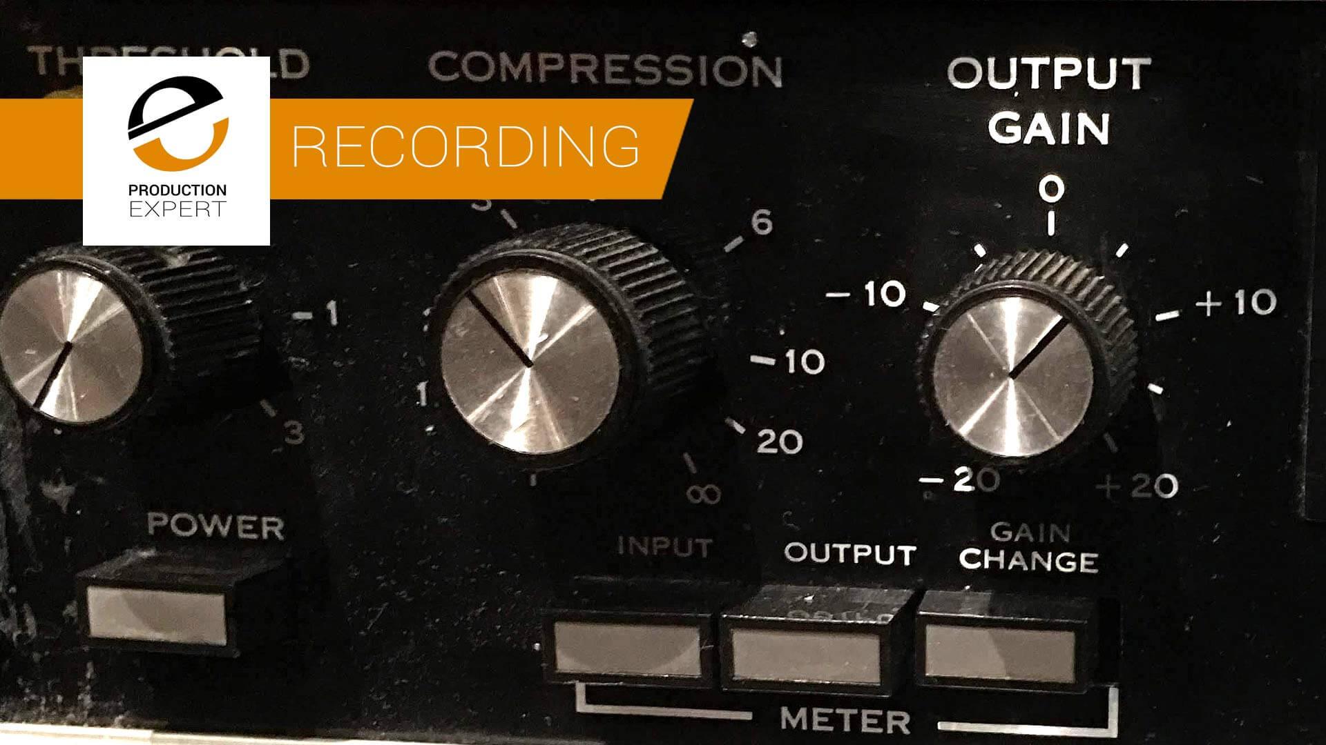 CompressorsCOVER.jpg