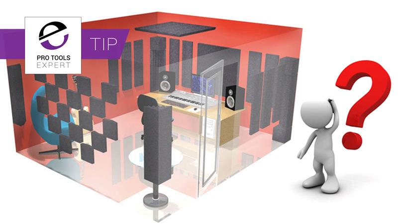 studio-room-acoustics-acoustic-treatment-solutions-recording-spaces-rooms-studios.jpg