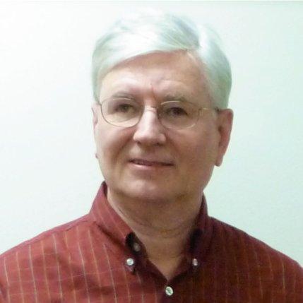 Roger Dressler