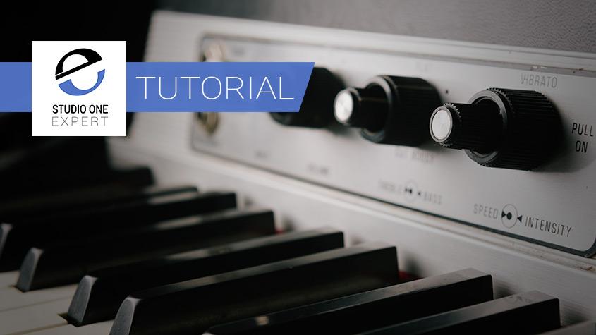 Writing-In-Studio-One.jpg