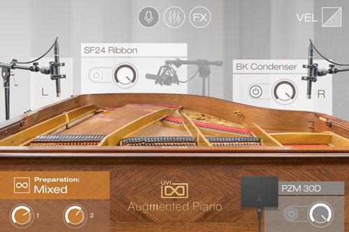The 30 Best Piano Keyboard Sample Libraries & Virtual