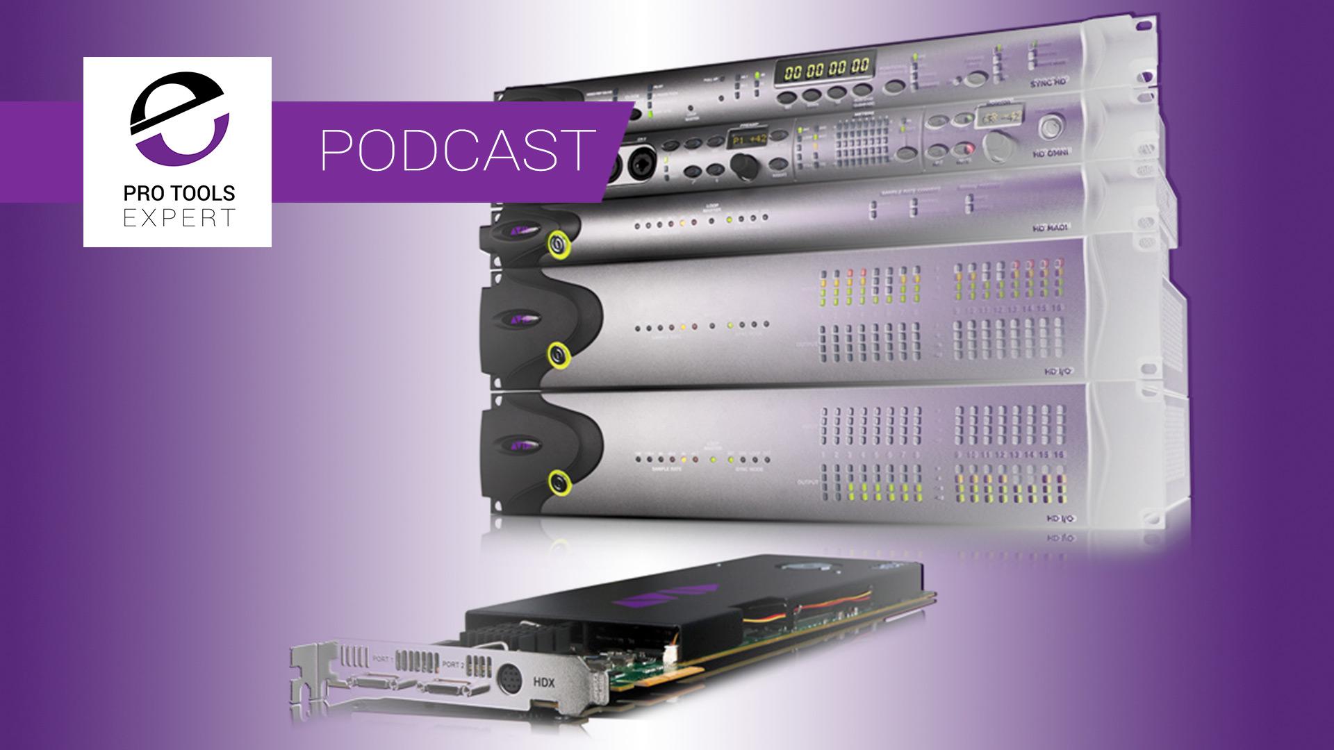 Podcast Episode 334 Banner