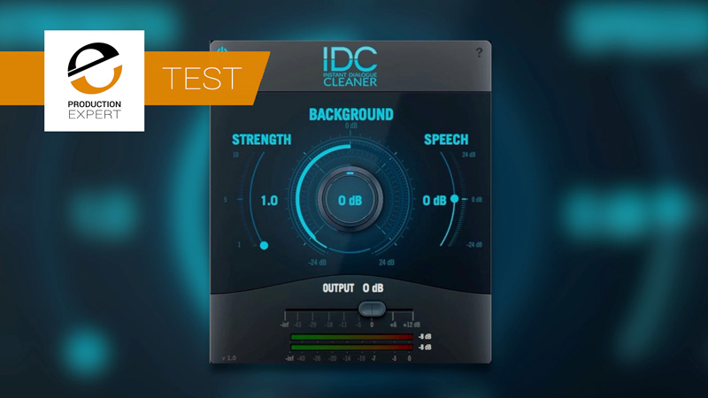 Test---Audionamix-New-IDC-Plug-in-Separates-Voice-From-Background-Noise.jpg