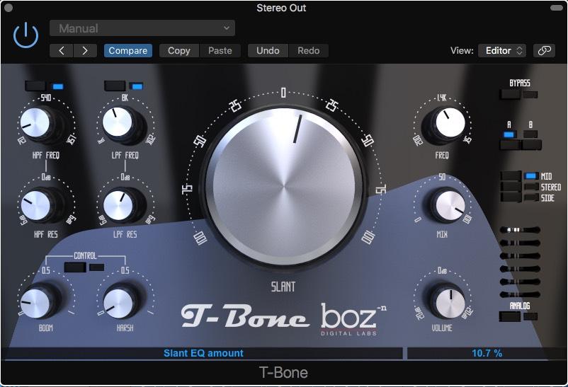 Tbone.jpg