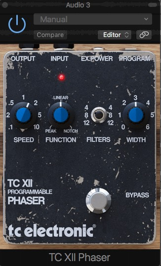TCXII-squashed.jpg
