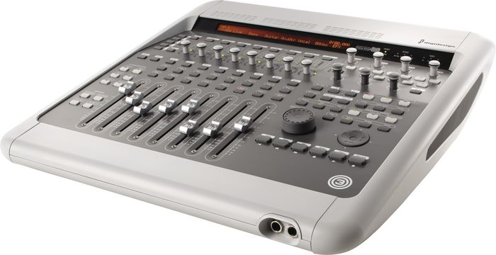 digidesign avid pro tools digi 003 factory used control surface you can buy.jpg