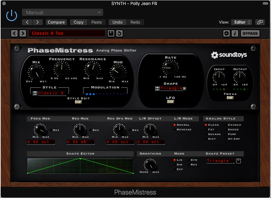 PhaseMistress.jpg