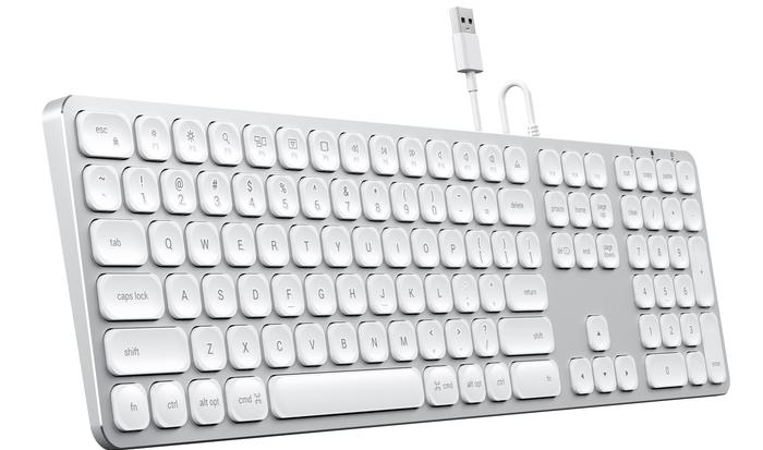 SATECHI_KEYBOARD_rounded_WIRED_silver_7_700x700.jpg