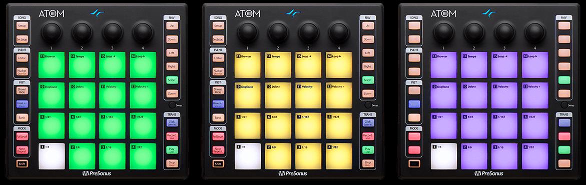 atom-04.png
