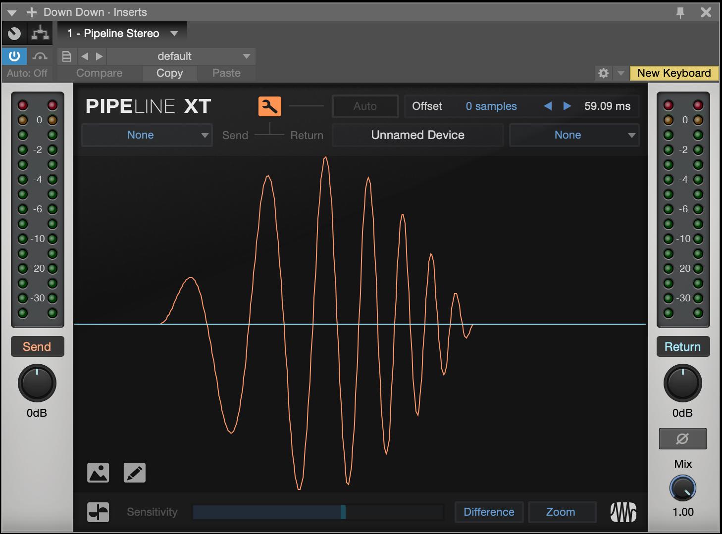 Pipeline XT Studio One 4.1.png