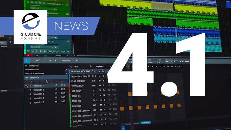 PreSonus-Studio-One-4.1.jpg