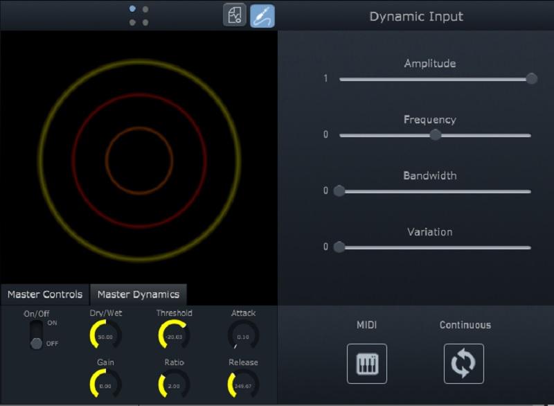 dynamic input 800.jpg
