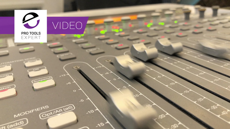The-Best-Desktop-Motorized-Control-Surface-Of-All-Time-For-Pro-Tools---We-Show-You-Why-digi-003.jpg
