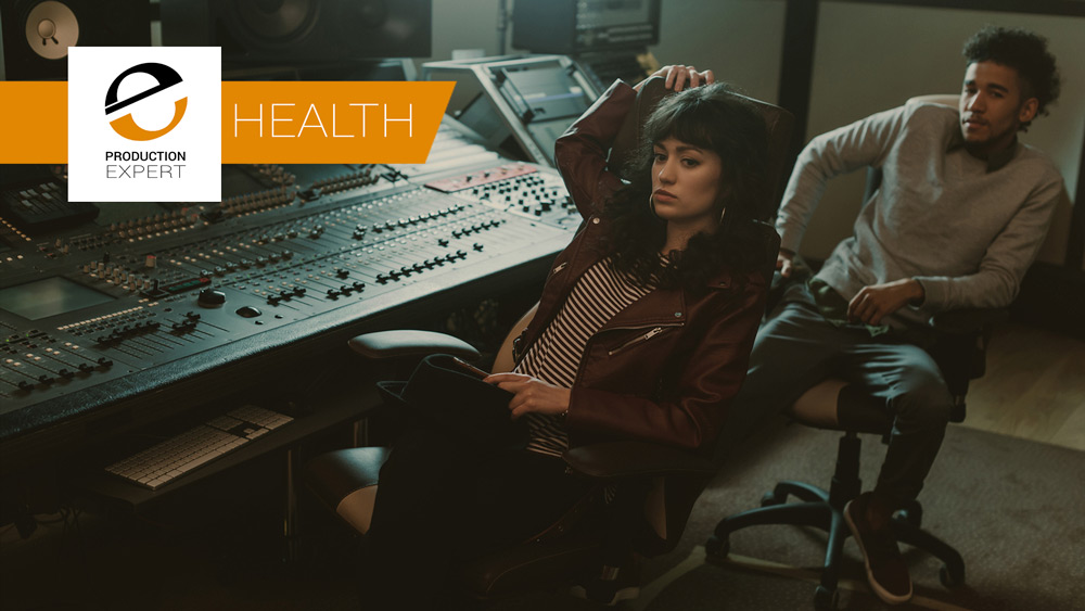 Recording-Studio-Health-Check.jpg