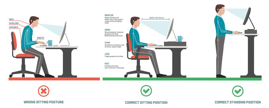 Correct-workstation-posture.jpg