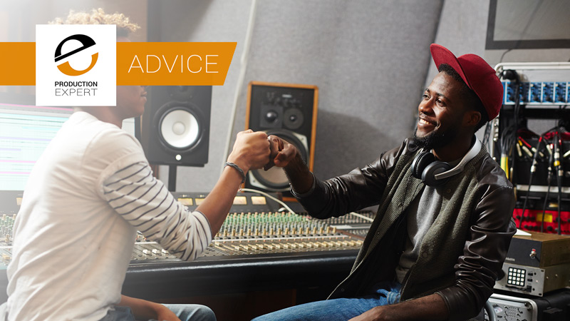 how-to-get-a-job-in-music-production-mixing-industry.jpg