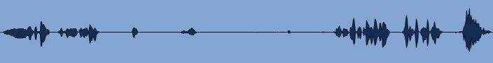 Waveform Zoom Out.jpg