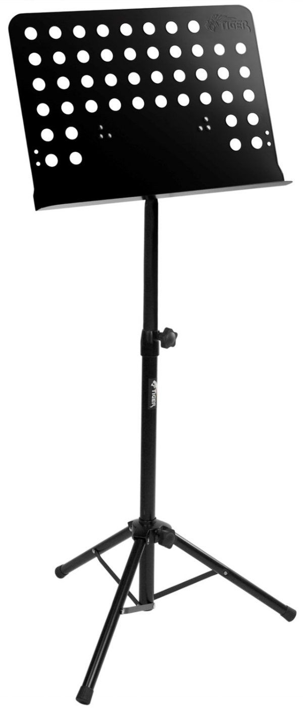 cheap home recording studio accessories you can buy music stands.jpg