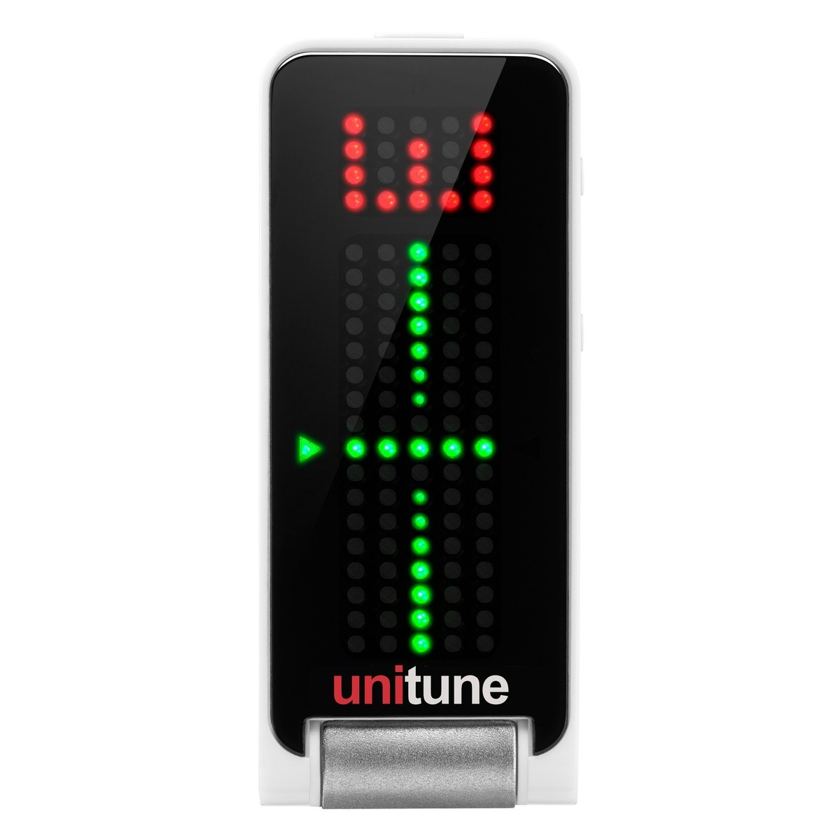 the best home recording studio accessories you can buy unitune guitar tuner.jpg