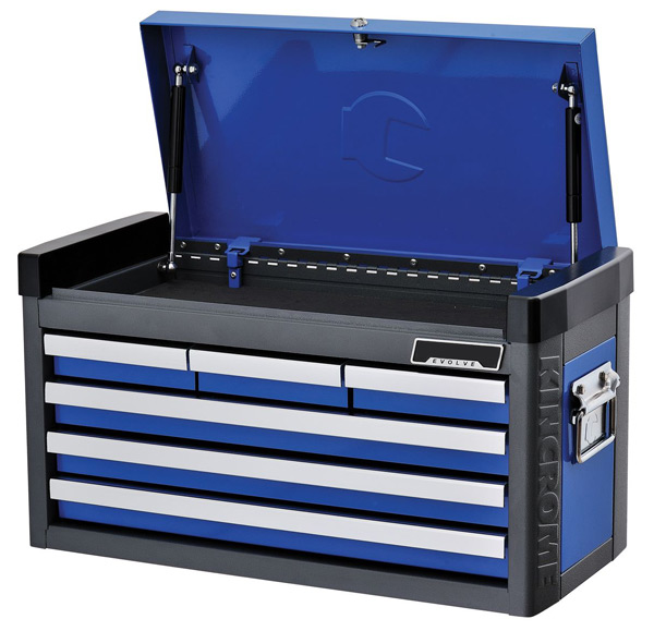 the-best-home-recording-studio-accessories-you-can-buy-tool-chest-for-microphone-lockers.jpg