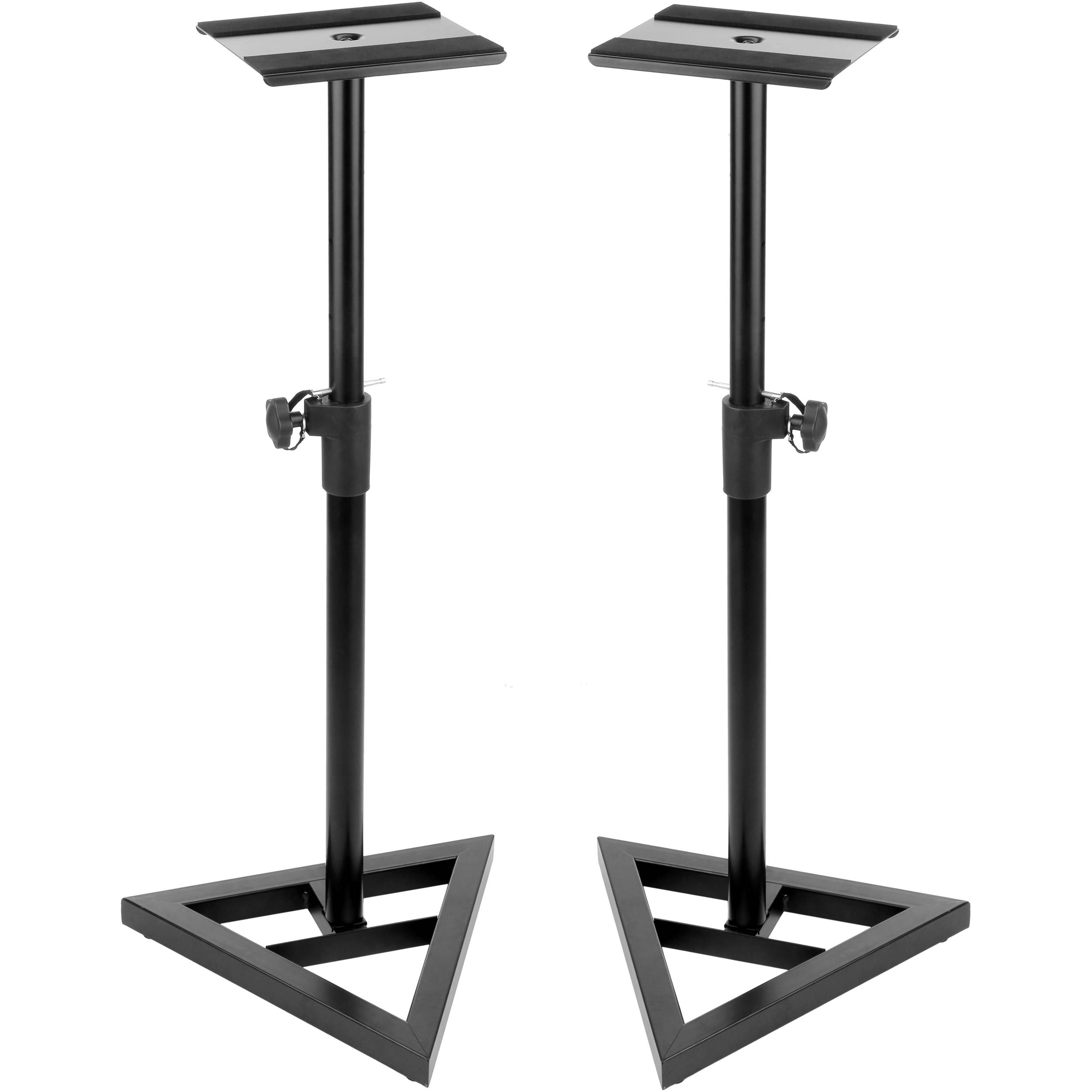 the-best-home-recording-studio-accessories-you-can-studio monitor stands.jpg