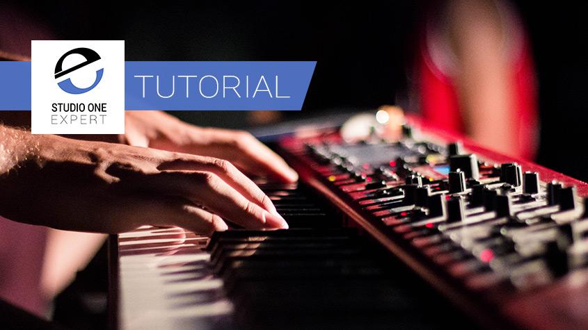 Studio-One-Synths.jpg