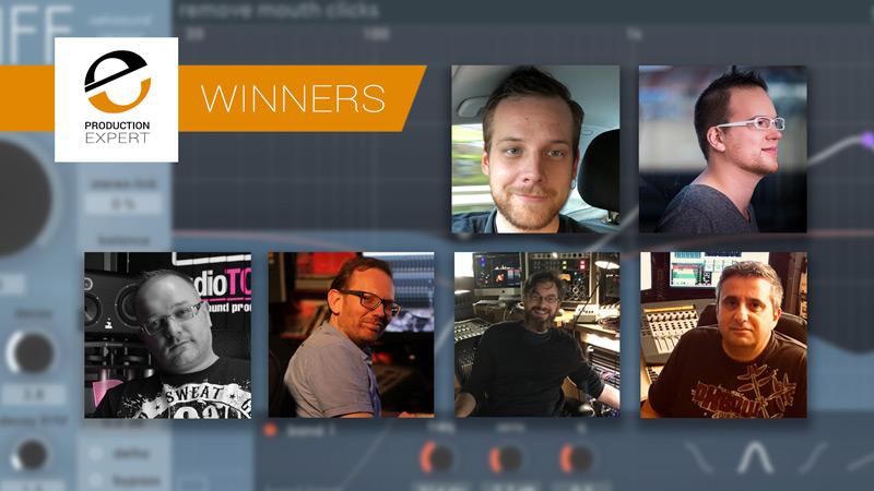 oeksound-winners.jpg
