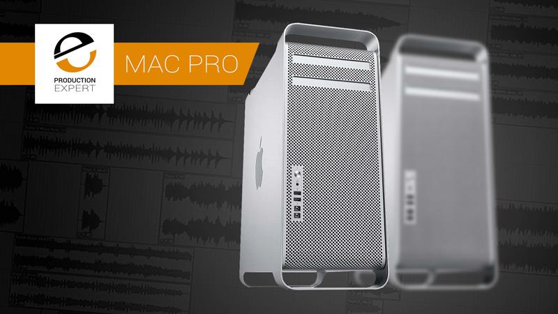 Mac Pro buyers guide