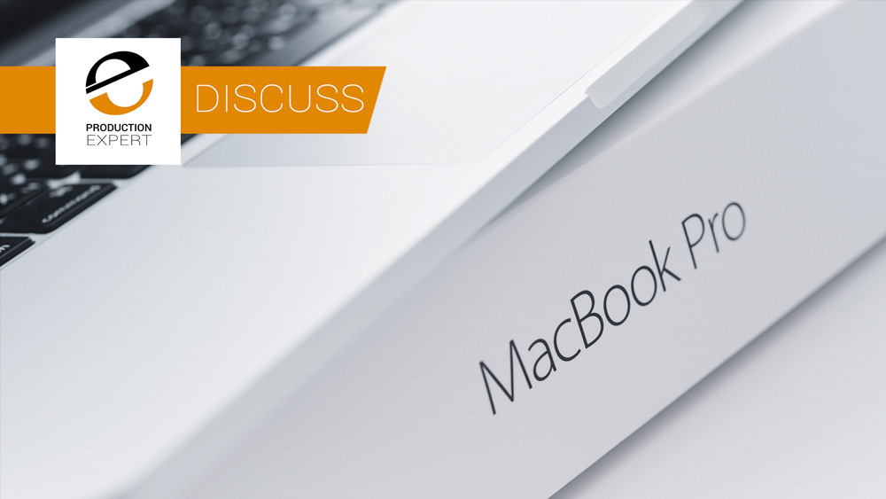 Apple-Macbook-Pro-Refurb.jpg