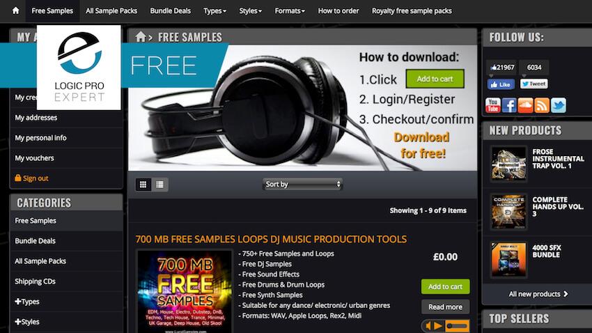 Free Lucid Samples.jpg