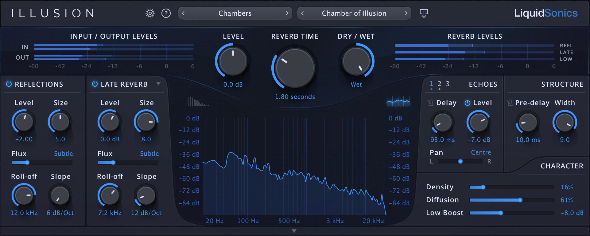 Illusion-liquidsonics reverb plug-in.png