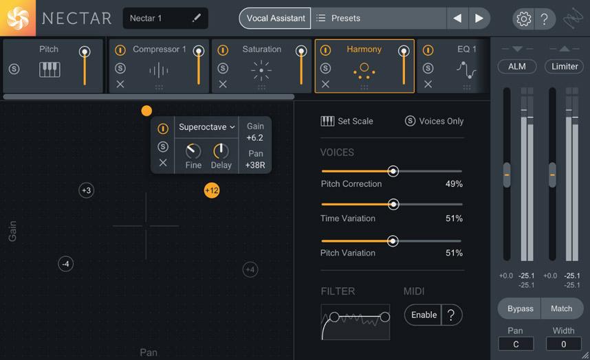 Nectar-3-Harmony-Module.jpg