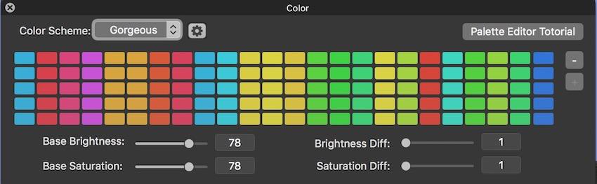 04 color palette.jpg