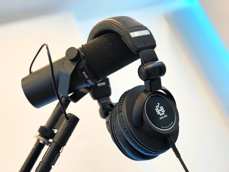 review-of-ADAM-Audio-SP-5-studio-headphones-1.jpg