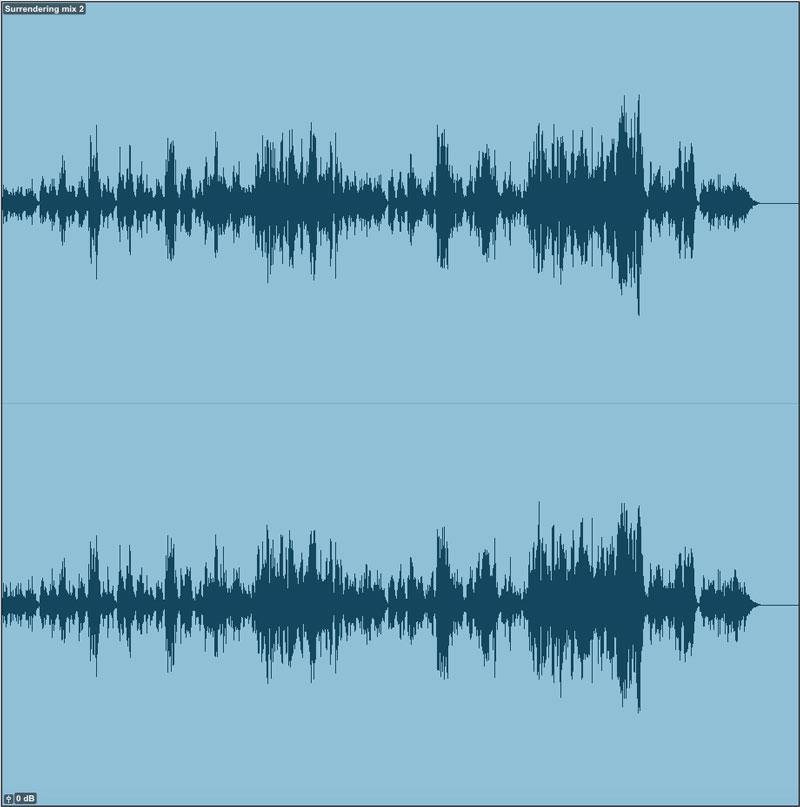 Original Mix