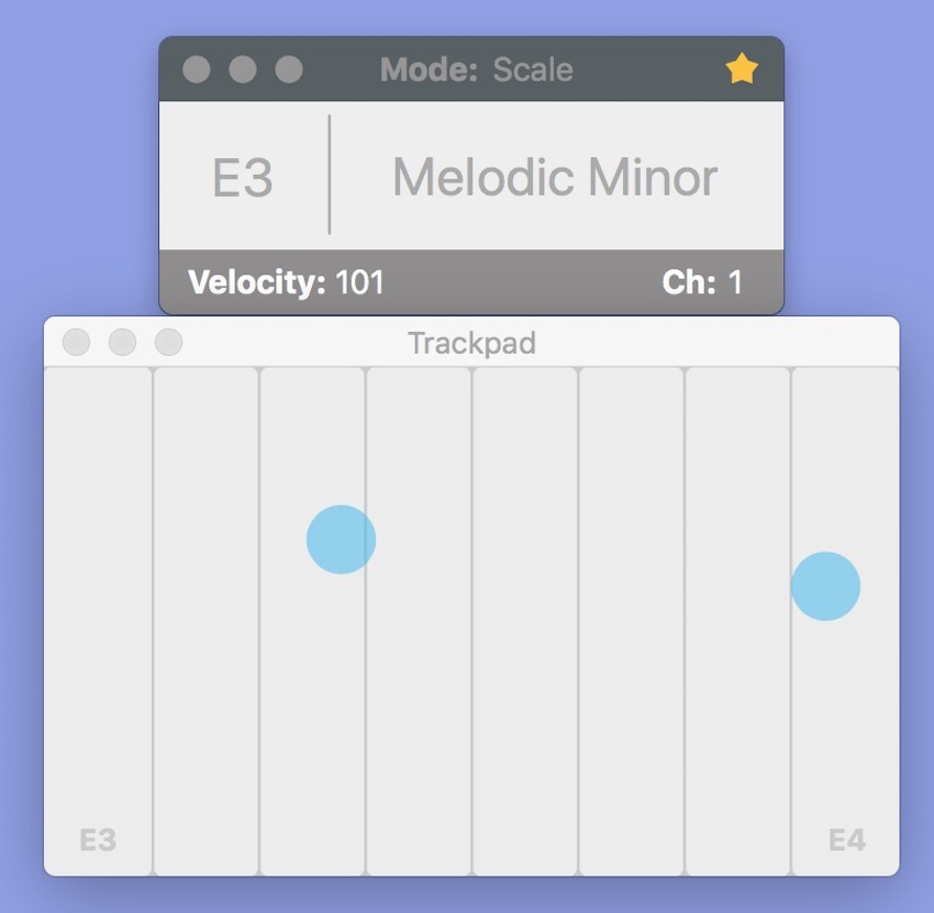 04 Scale mode.jpg