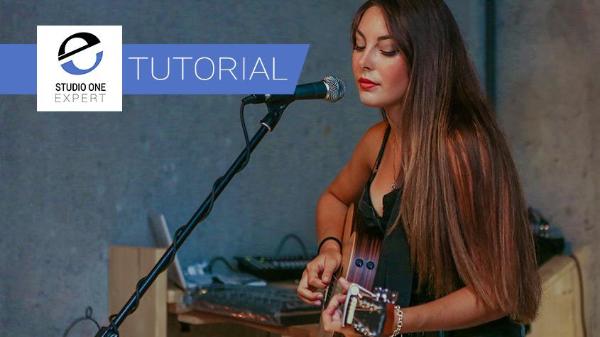 Song-Writing-In-Studio-One.jpg
